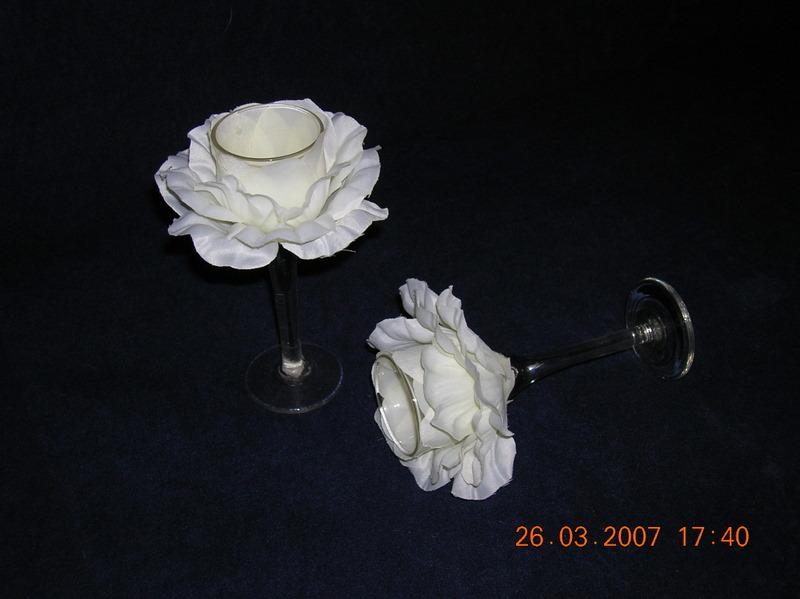 Obrázok používateľa zulu918