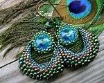 Letné šperky