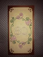 """Ke """"150"""" narozeninám"""