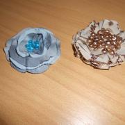 brošničky od adriana842