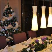 Naše vianoce 2012