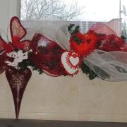 Valentín 5