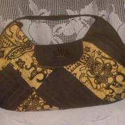 Moja kabelka