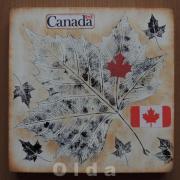 Obrázek Canada