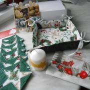 vianocny swap od I.Kikovej
