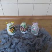 moje porcelánové