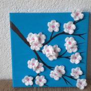 Ceresnove kvety
