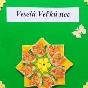 pohľadnice s čajovými sáčkami 2