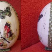 Veľkonočné vajíčko II