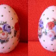 Veľkonočné vajíčko V