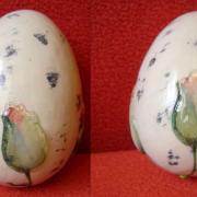 Veľkonočné vajíčko VI