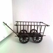 další vozík