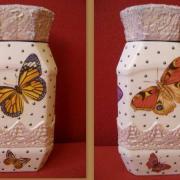 Motýliková s bodkami