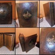 krabička-kniha