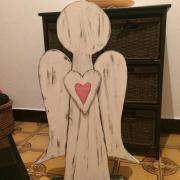 anjelik : )
