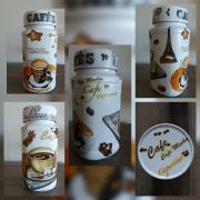 Pre kávičkárov