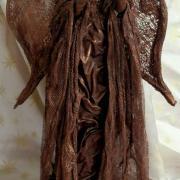 Anjel z Paverpolu