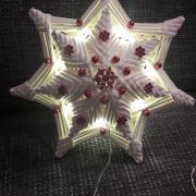 Svietiaca hviezda