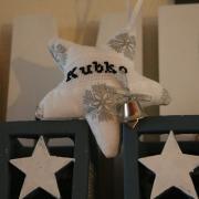 ...hviezda pre Kubka