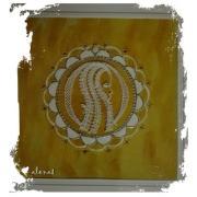 Mandala III.