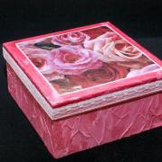 krabička 2