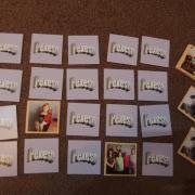 Pexeso-rodinné fotky-pre babku