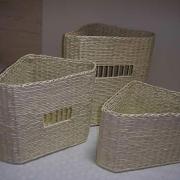 Rohové krabice
