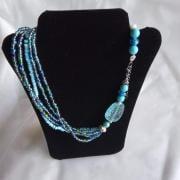 ešte letné náhrdelníky