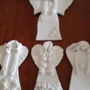 Sada anjelikov