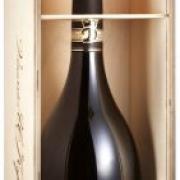 Recyklácia debničky od vína