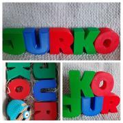 Edukačné hračky