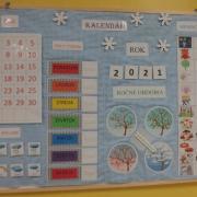 Šitý kalendár