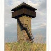 Pohľadnica od VIERKA61