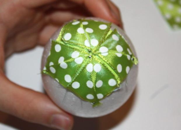 Patchworkové vajíčko I. 9