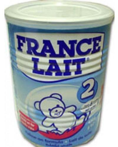 af1b274a7 Darujem dózy od umelého mlieka France lait mám ich zatiaľ 22 ks. Sú vhodné  na servítkovú techniku. Keby mám na to čas sama si ich ozdobím a aj  využijem ...