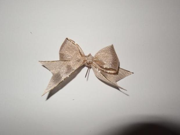 falošný patchwork vianočné gule-špirála 18