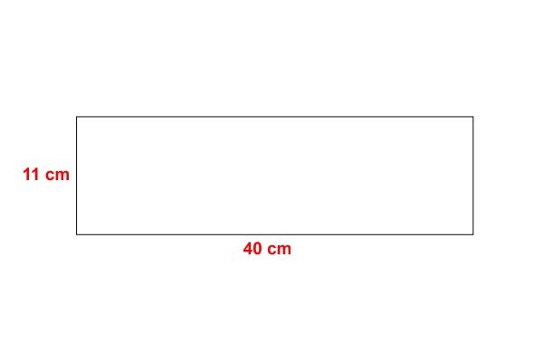 Obojstranné puzdro na okuliare 4
