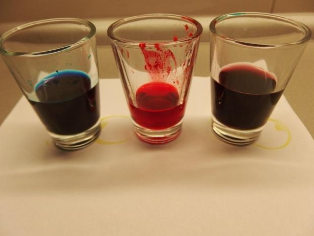 Zahrajte sa s deťmi na alchymistov 3