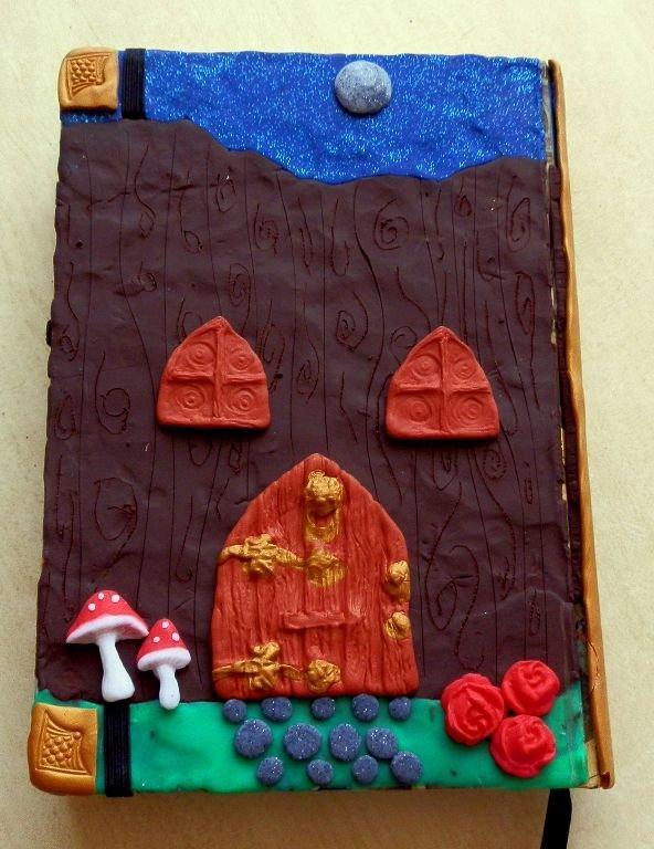 Čarovný vianočný darček pre školákov  5