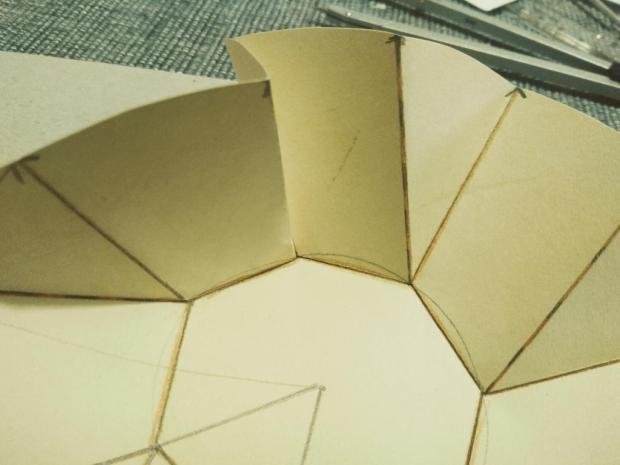 Malá papierová škatuľka na drobné darčeky 7