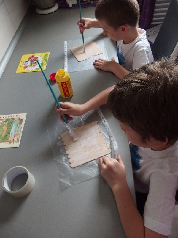 Puzzle pre deti 2