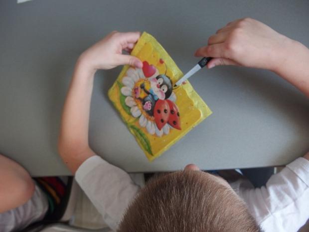 Puzzle pre deti 8