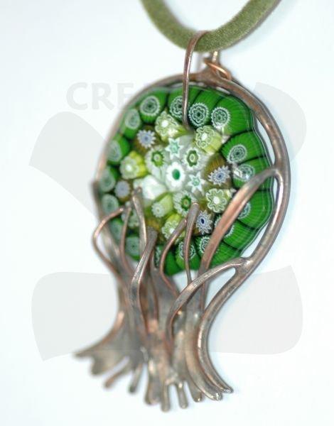 Strom zivota, Korálky od Natálky