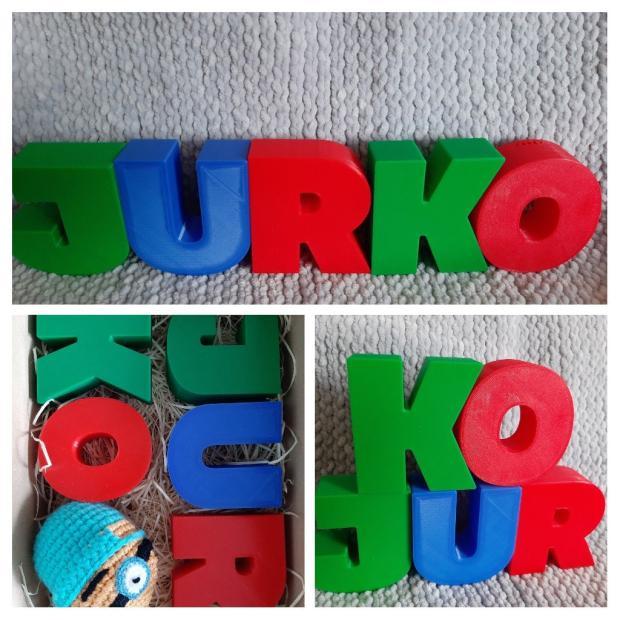 Edukačné hračky, Háčkovanie, Karnevalové masky