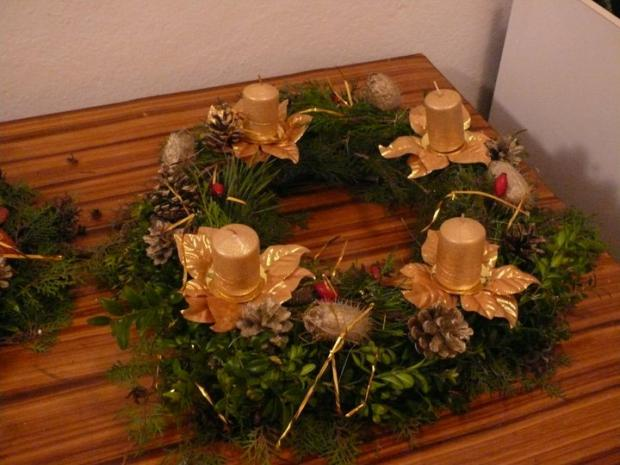 6150e177a Z mojej dielne, Vianočné dekorácie   Artmama.sk