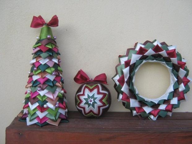 06cc5f932 Víkendové vianocovanie...do AUKCIE,,MAMY MAMáM,,, Falošný patchwork ...