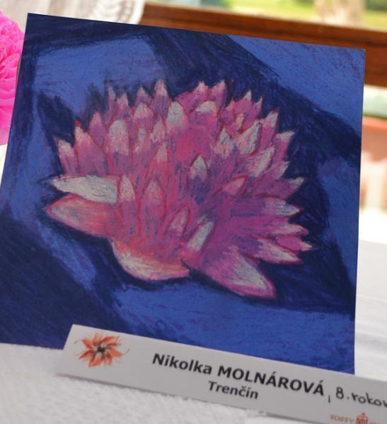 Festival neobyčajných kvetov Piešťany I. 8