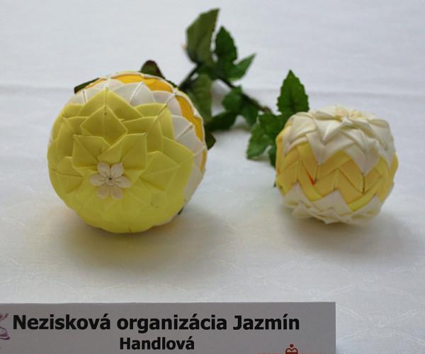 Festival neobyčajných kvetov Piešťany I. 11