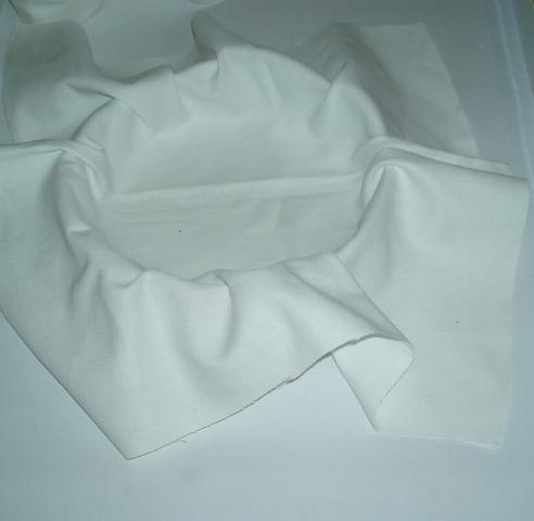 Bocian z plienok - návod na plienkovú tortu 2
