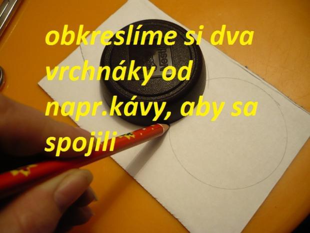 7d7810810 Zajko alebo zajka-postup, Papierové pletenie, fotopostup - Artmama.sk